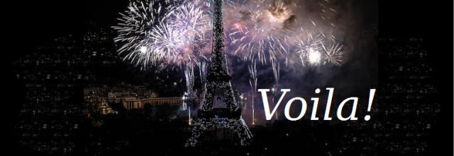 voila-paris-night